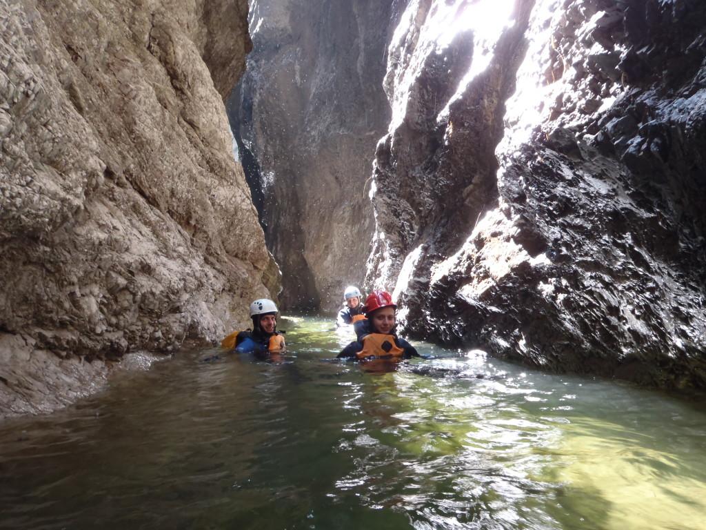 AquaAdventure