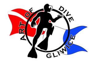logo-art-of-dive